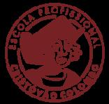 Moodle - Associação de Ensino Cristóvão Colombo